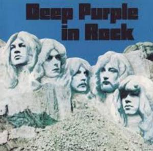 deep-purple-in-rock