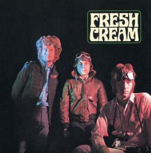 fresh-cream