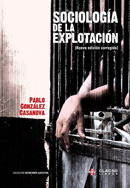 sociologia-de-la-explotacion