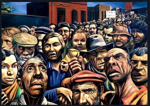 antonio-berni-manifestacion-1934