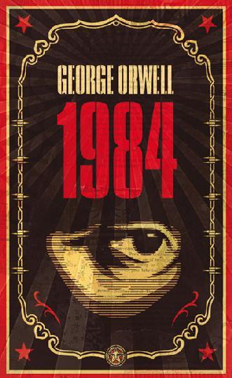 orwell-1984