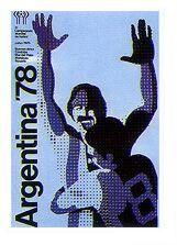 cartel_1978