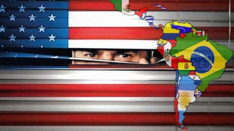 eeuu-america-latina