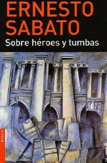 sobre-heroes-y-tumbas-sabato