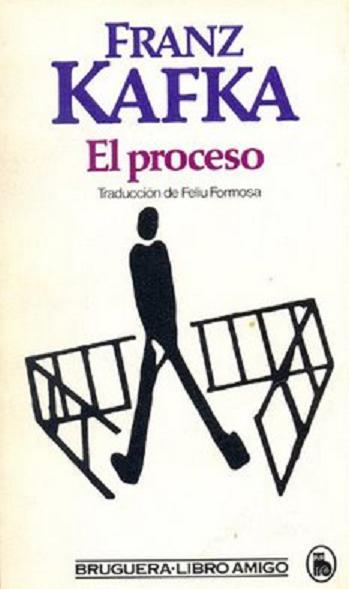el-proceso