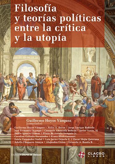 filosofia-y-teorias-politicas