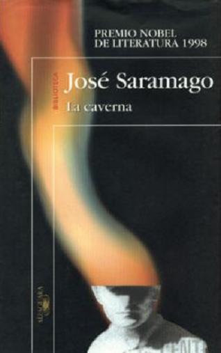 la-caverna-saramago