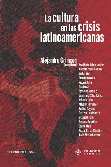 la-cultura-en-ls-crisis-latinoamericanas