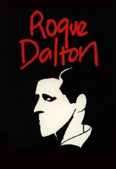 roque-dalton