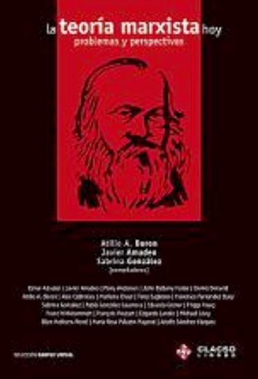 la-teoria-marxista-hoy