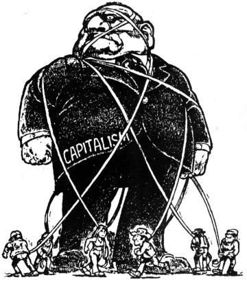 capitalismo-6