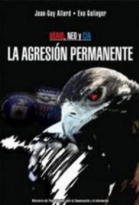la-agresion-permanente