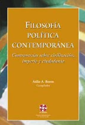 filosofia-politica-contemporanea