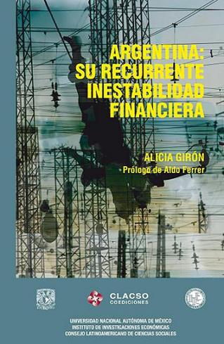 argentina-su-recurrente-inestabilidad-financiera