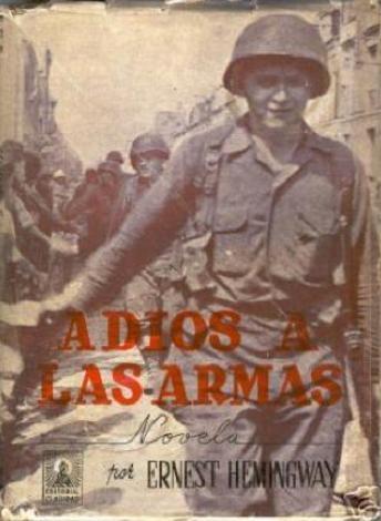 adios-a-las-armas-hemingway