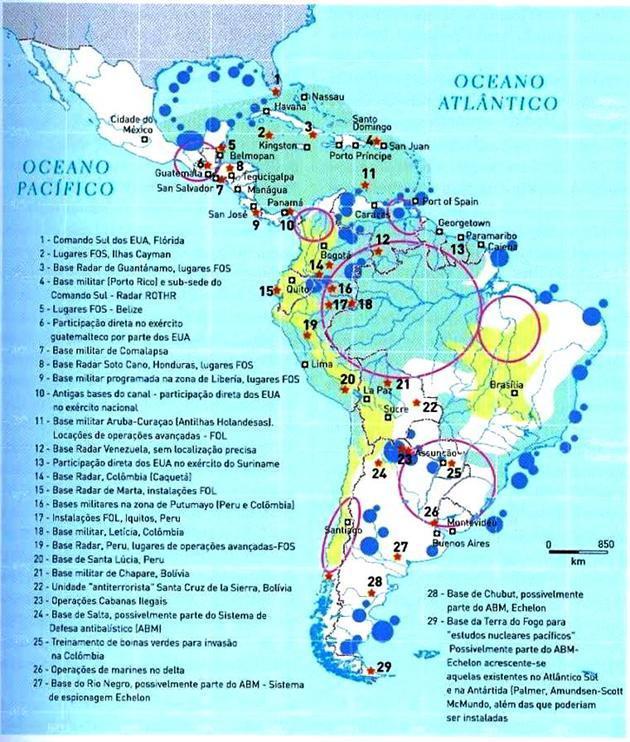 bases-militares-en-america-atina-y-caribe