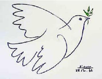 paloma-de-picasso