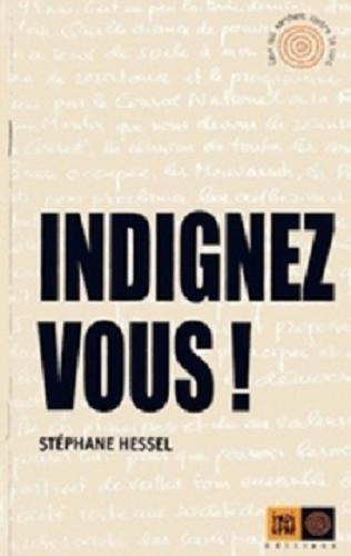 indignate-stephane-hessel