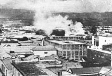 eeuu-bombardea-guatemala-1954