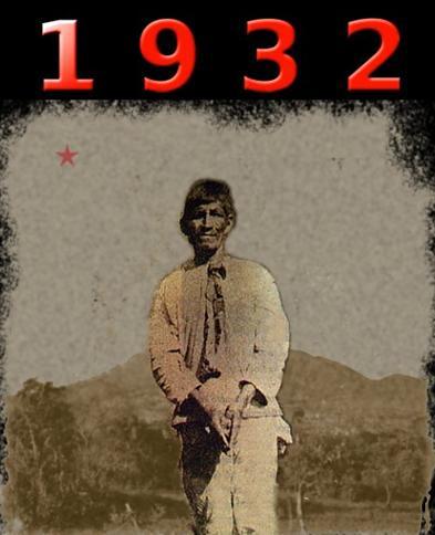 el-salvador-masacre-indigena-de-1932