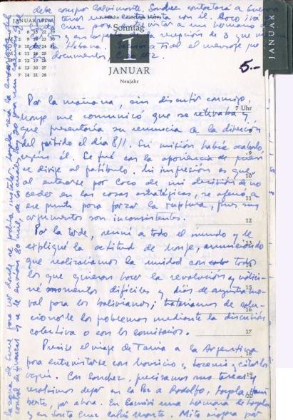 el-diario-del-che-en-bolivia