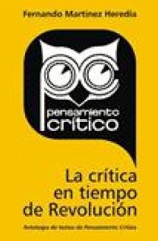 la-critica-en-tiempos-de-revolucion