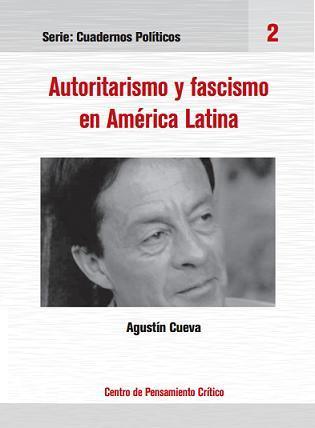 autoritarismo-y-fascismo-en-america-latina