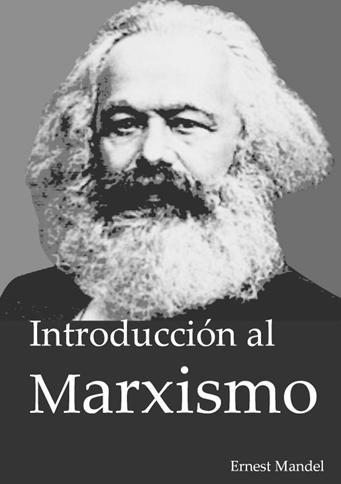 introduccion-al-marxismo-mandel