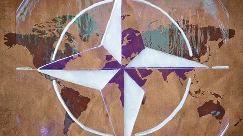 otan-peligro-para-la-paz