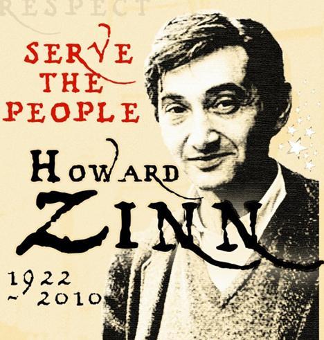 howard-zinn