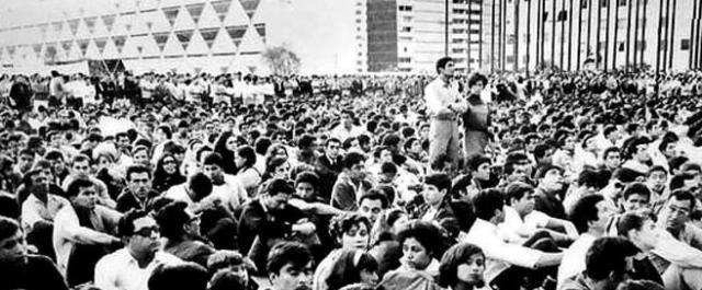 moviliento-estudiantil-68-mexico