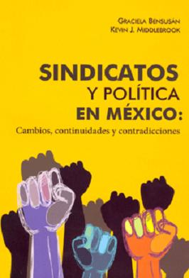 sindicatos-y-politica-en-mexico