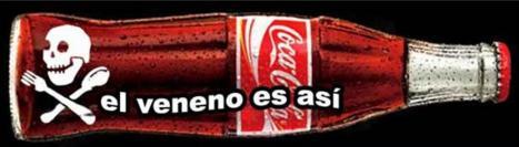 coca-cola-es-veneno
