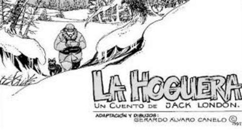 la-hoguera-comic
