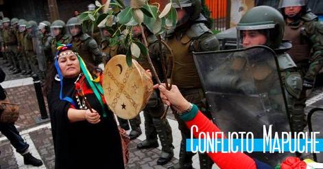 conflicto-mapuche-2
