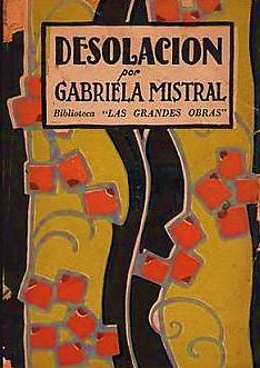 desolaciion-gabriela-mistral