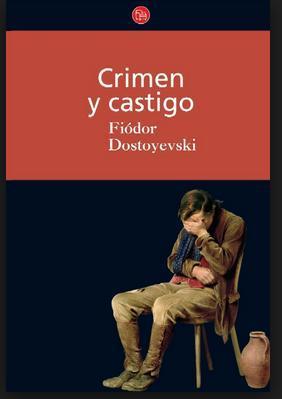 dostoyeski-crimen-y-castigo