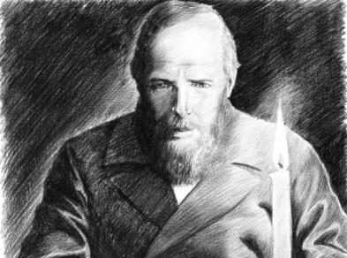 fiodor-dostoievski