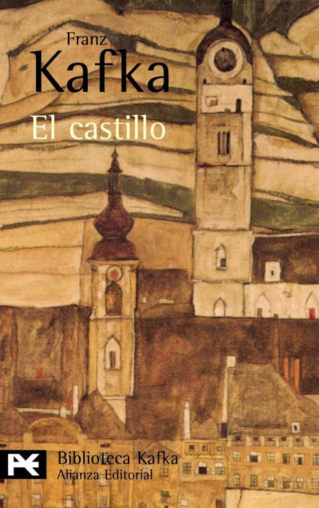 el-castillo-kafka