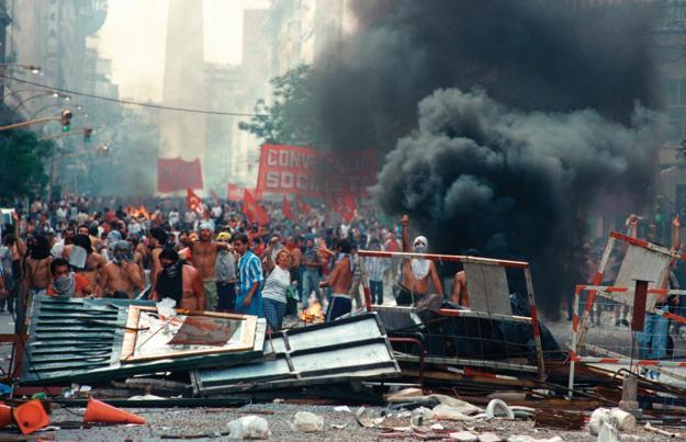argentinazo-19-y-20-de-diciembre-de-2001-3
