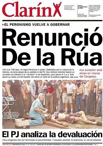 argentinazo-19-y-20-de-diciembre-de-2001-5