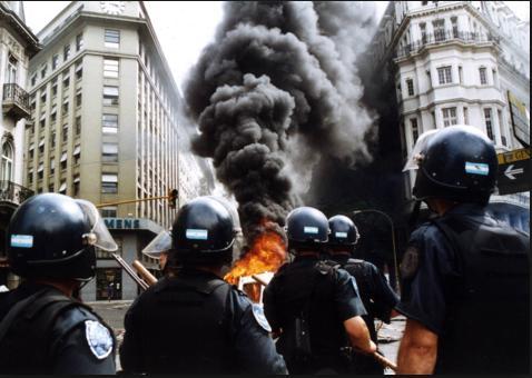 argentinazo-19-y-20-de-diciembre-de-2001-6