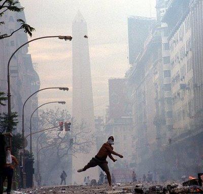 argentinazo-2001