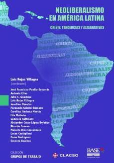 neoliberalismo-en-america-latina