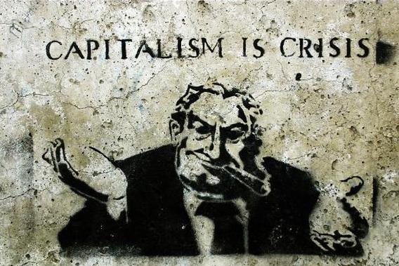 capitalismo-es-crisis