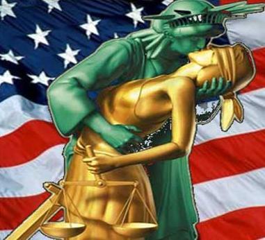 los-imperios-y-las-leyes