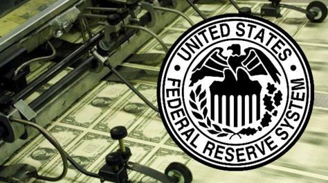 reserva-federal-de-estados-unidos-fed