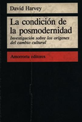 la-condicion-de-la-posmodernidad-david-harvey