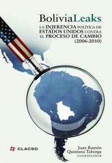 bolivialeaks