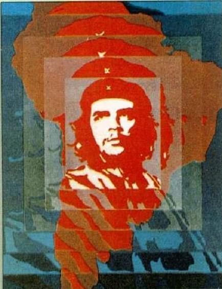 che-guevara-latinoamerica